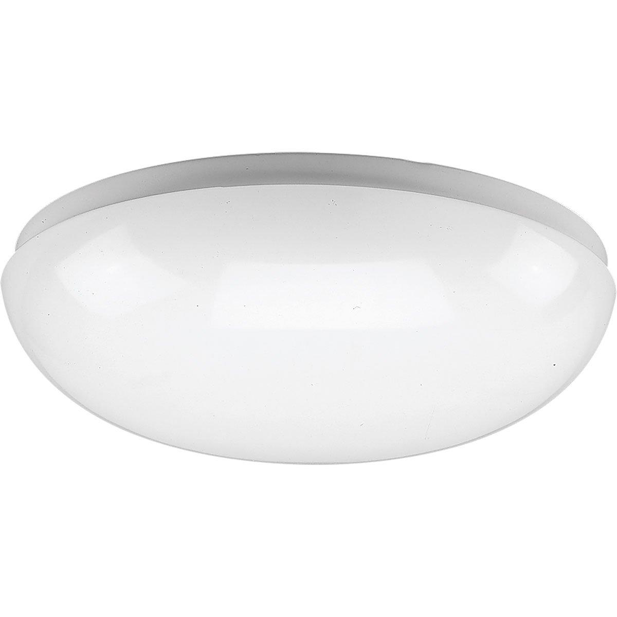 Progress Lighting P7385-3030K9 1 Light LED Ceiling with AC Module by Progress Lighting (Image #1)