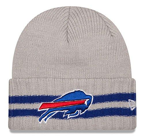Buffalo Bills New Era NFL