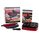 Sushi Magic Sushi Making Kit