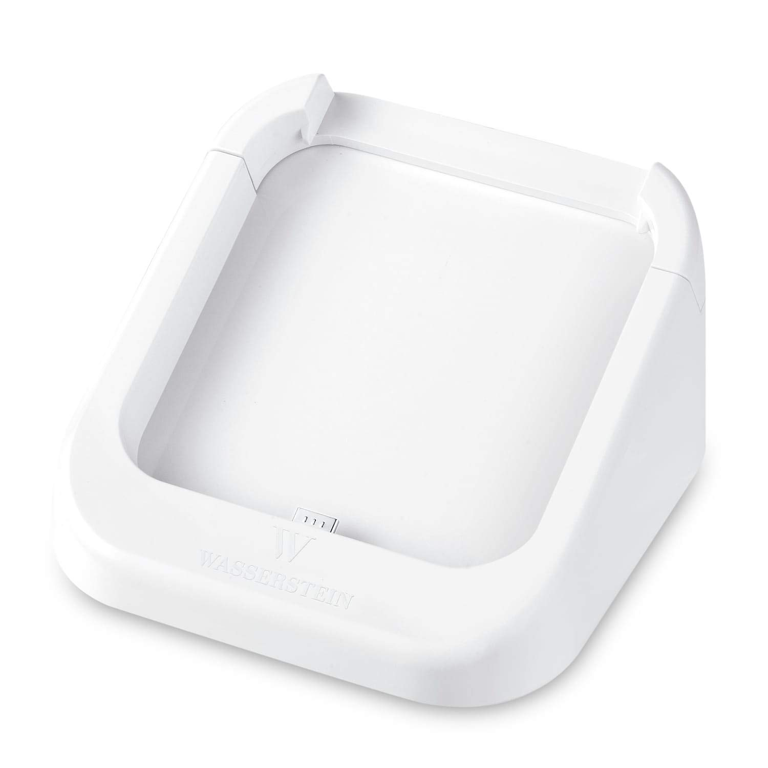 Square Card Reader Charging Station - Continuously Keep Your Square Card Reader Charged to Manage payments Effectively
