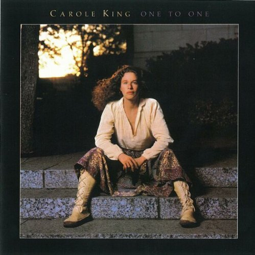 Carole King - One to One - Zortam Music