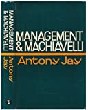 Management and Machiavelli
