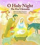 O Holy Night, Makoto Yamamoto, 0819854409