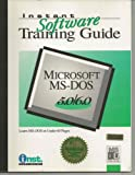 Instant Software Training Guide, Doug Dayton, 1881023117