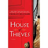 House of Thieves: A Novel