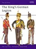 The King's German Legion (Men-at-Arms)