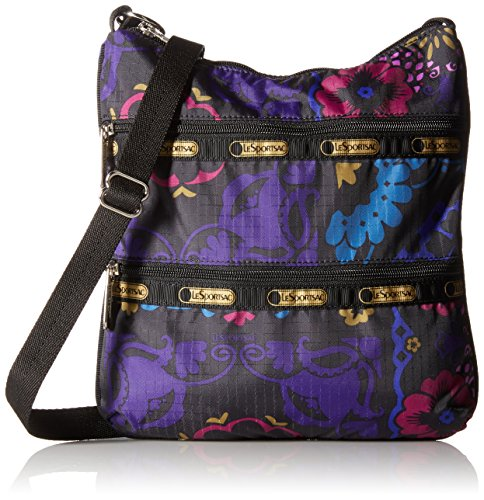 lesportsac-kylie-cross-body-bag-midnight-flower-patch-one-size