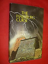 Hapsburg Curse