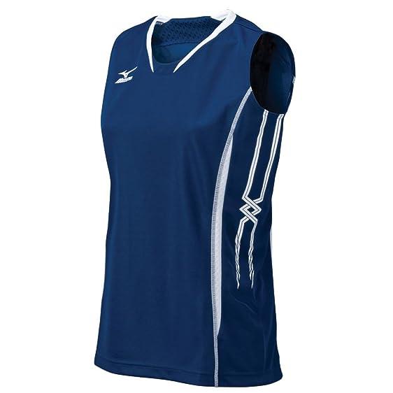mizuno sleeveless volleyball jerseys thailand