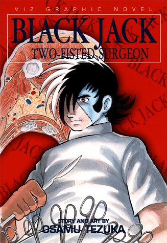 young black jack - 5