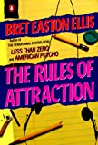 download ebook the rules of attraction (contemporary american fiction) pdf epub
