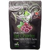 Snow Farms Whole Dried Tart Cherries, 120g