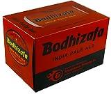 Georgetown Brewing Bodhizafa IPA, 6 pk, 12 oz cans