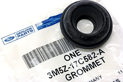 Max Rear Window Wiper Arm Rubber Grommet Spacer OEM ()