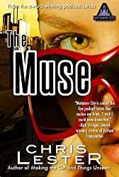The Muse: A Tale of Metamor City