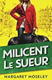img - for Milicent Le Sueur book / textbook / text book