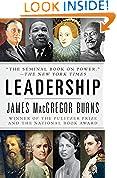 #6: Leadership