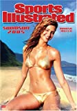 Sports Illustrated: Swimsuit 2005