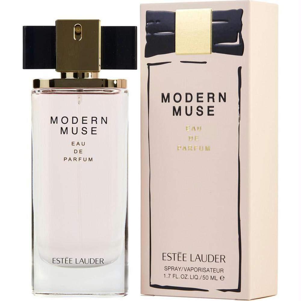 Estee Lauder Modern Muse Eau De Parfum Spray, 1.7 Ounce
