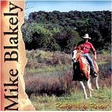 Ride The River