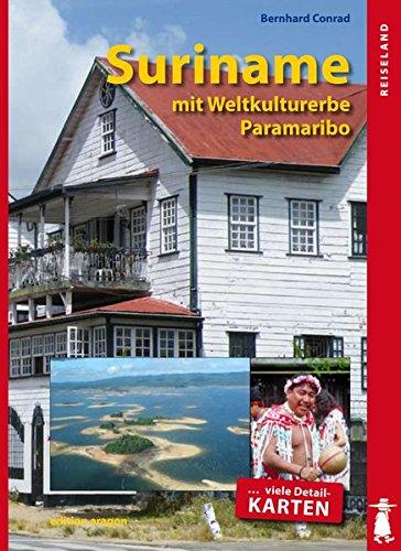 suriname-und-das-weltkulturerbe-paramaribo
