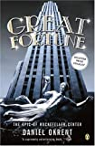 Great Fortune: The Epic of Rockefeller Center