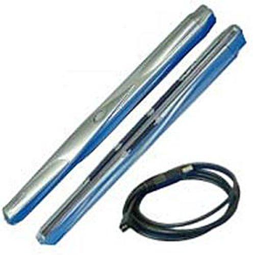 Planon DPENR700 Docupen R700 B&W Pen Scanner