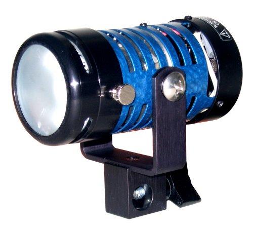 UPC 728028001815, Frezzi MFKIC-4XQ Dimmer Mini-Fill (Blue/Black)