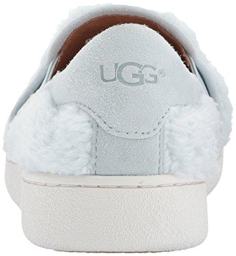 Iceberg Blu Ricci Donna UGG Australia Sneaker XCxSqwx0f6