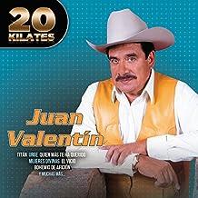 20 Kilates. 2014. By Juan Valentin
