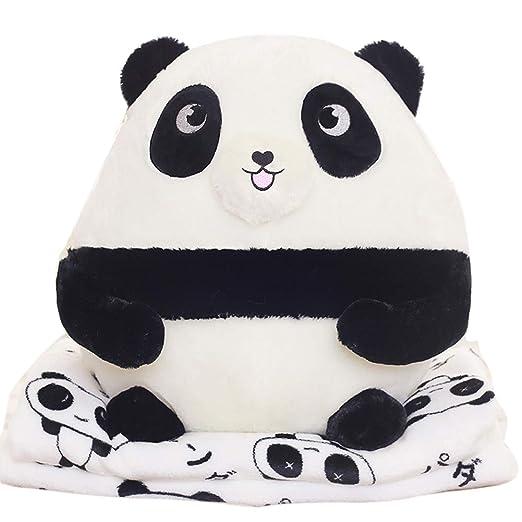 China Show endes Estimulante de Panda de Peluche de Juguete ...