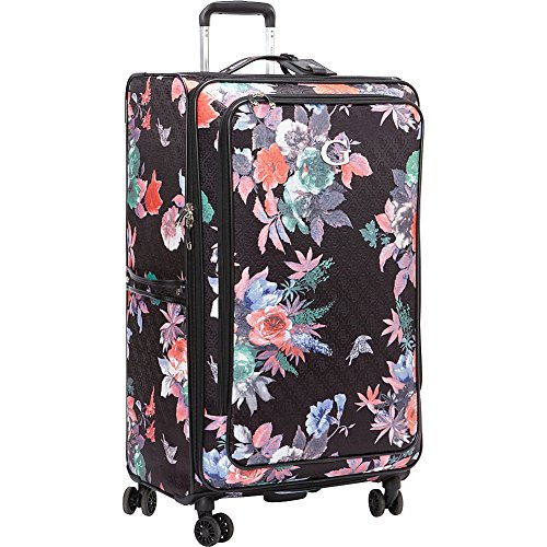 guess-travel-fortuna-28-8-wheel-spinner-black