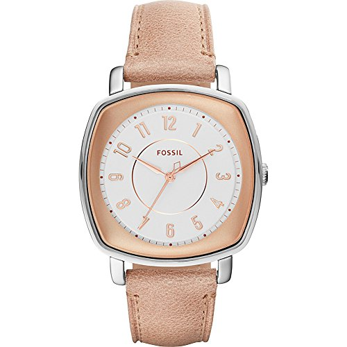 Fossil-Idealist-3-Hand-Leather-Watch