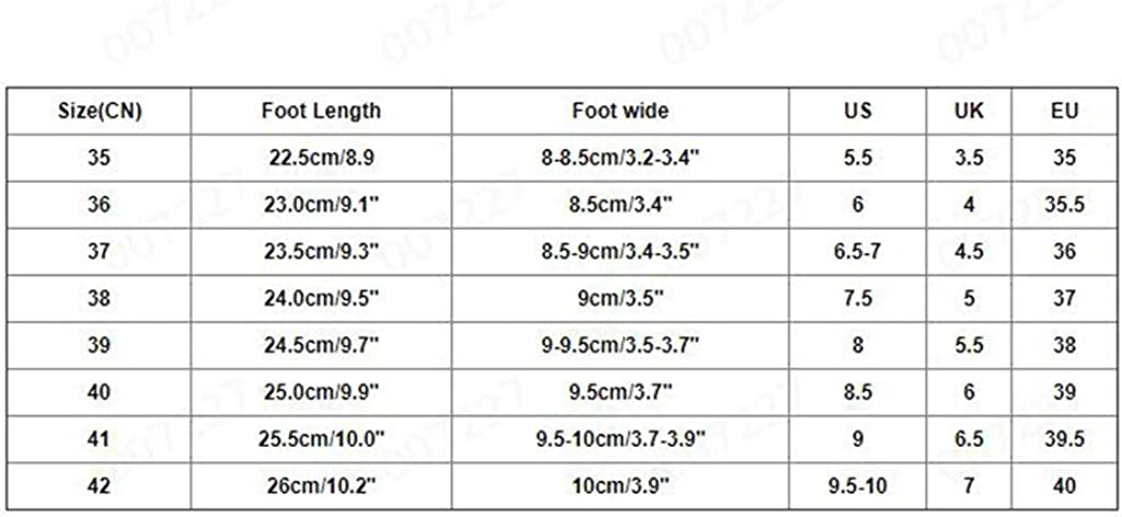 Warm Snow Boots for Women Miuye Yuren Winter Lace Up Chunky Ankle Boot Platform Shoe Casual Everyday Shoes
