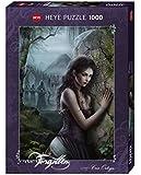 Heye Verlag - Puzzle de 1000 piezas (HEYE-29522)
