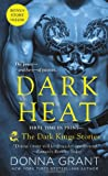 Dark Heat: The Dark Kings Stories