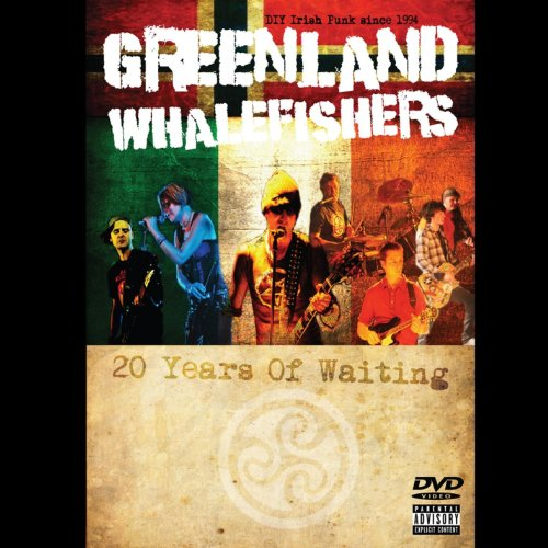 (20 Years of Waiting)