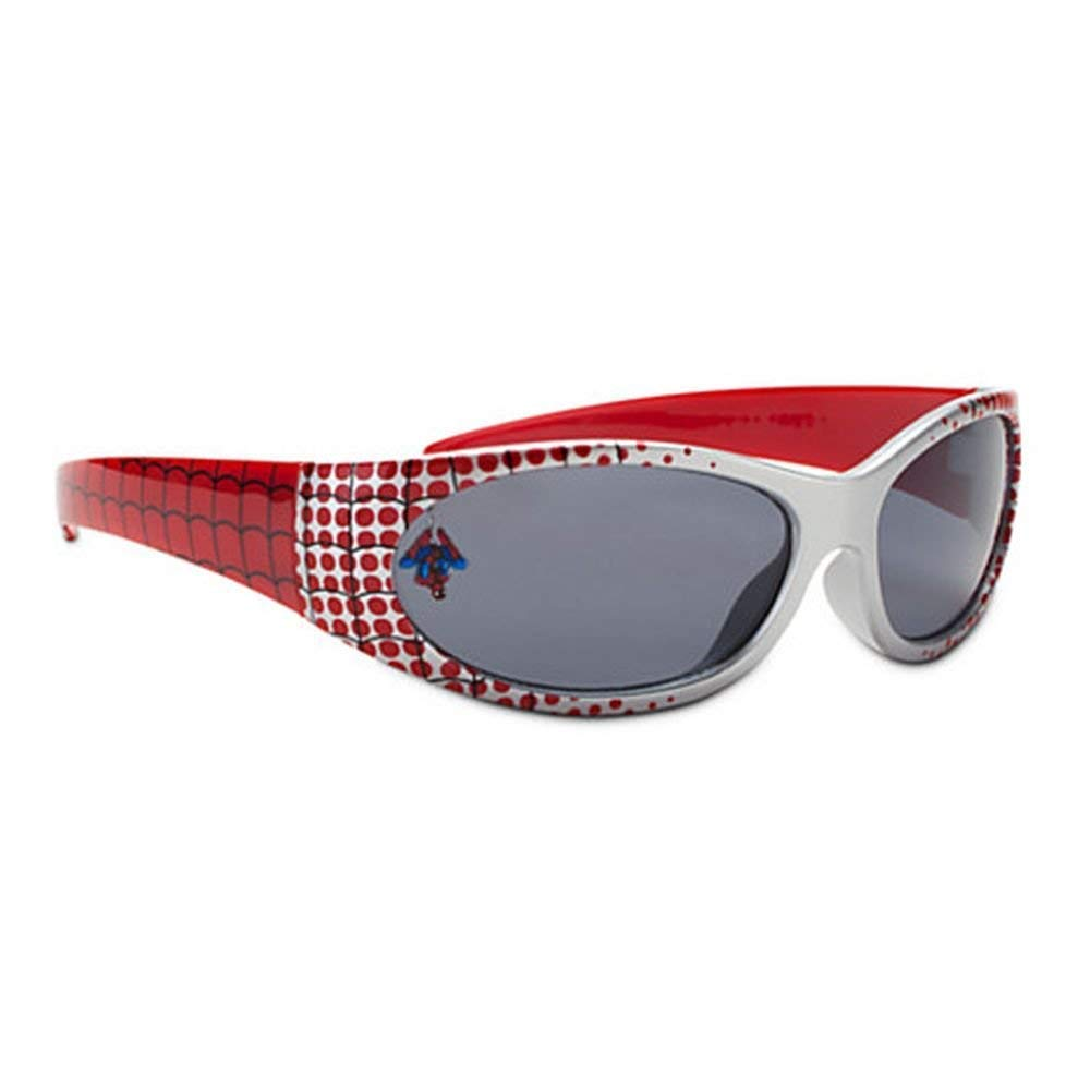 - Disney Store Exclusive Spider-Man Sunglasses for Kids