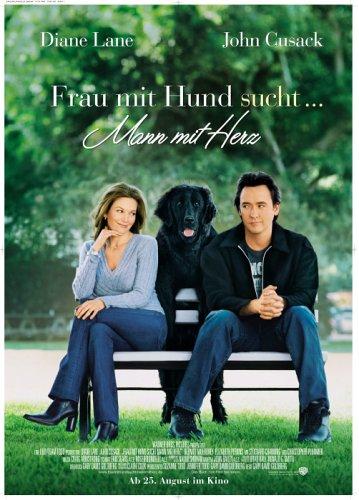 Dogs 2 Love: Mann mit Hund sucht ...