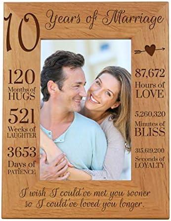品 記念 10 結婚 周年