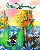The Little Mermaid, Inchworm Press Staff, 157719327X