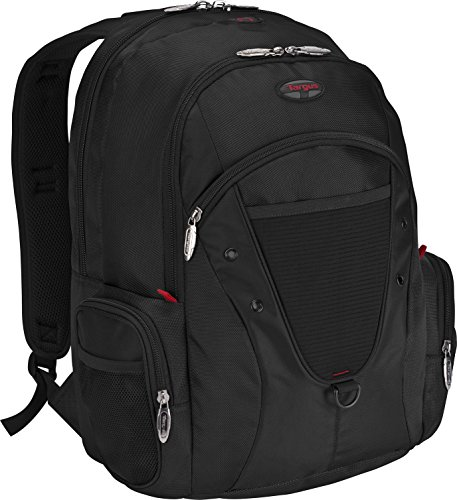 Targus Expedition Backpack 16 Inch TSB229US