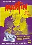 Martin cover.