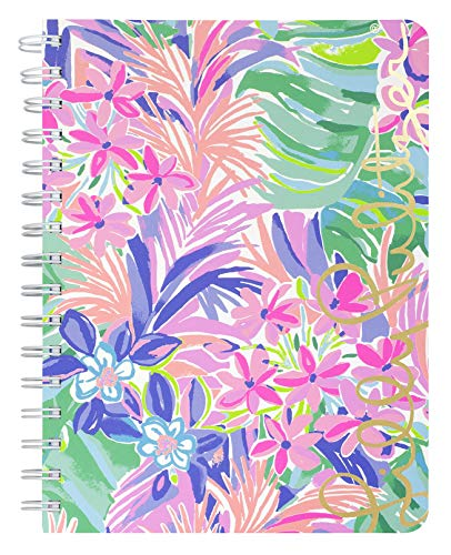 Lilly Pulitzer Women's Hardcover