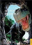 Le Trou du Diable (French Edition)