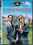Carbon Copy poster thumbnail