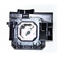 NEC REPLACEMENT LAMP FOR NP-UM330X AND NP-UM330W PROJECTORS / NP17LP-UM /