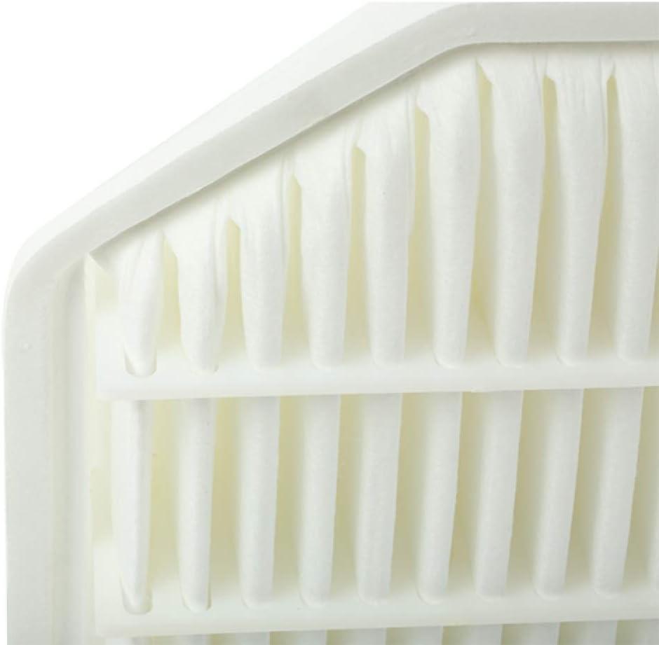 lalimentation en air Filtre /à air |/â Champion caf1/00874p | Filtre
