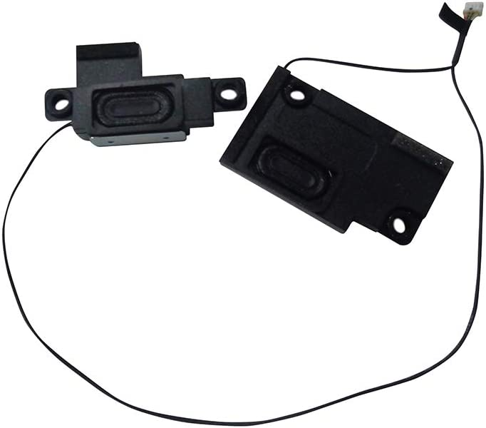Acer Aspire E5-523 E5-553 E5-575 E5-576 ES1-533 F5-573 TravelMate P259-G2-M P259-M Speaker Set 23.GDEN7.001