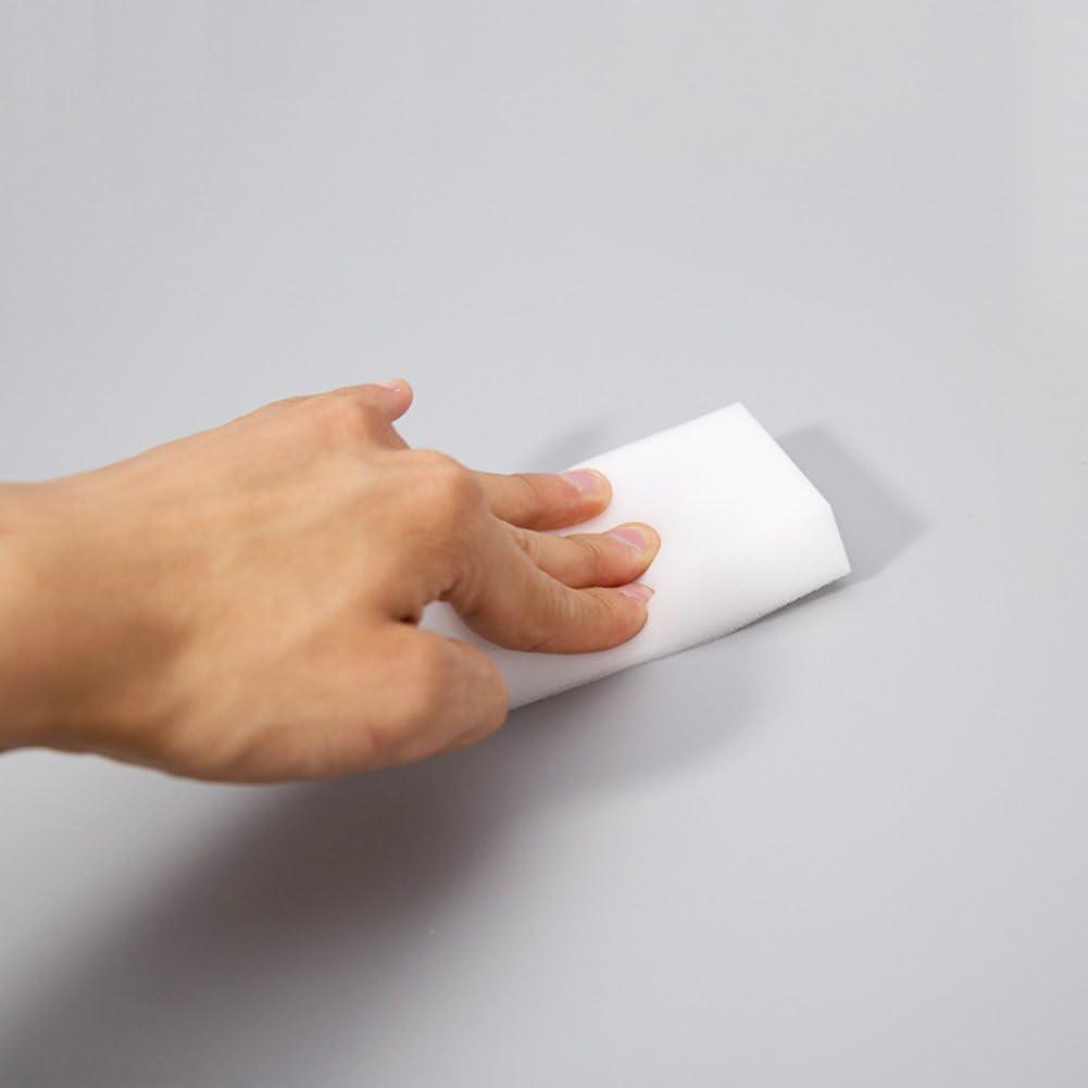 30 USmyth 4.3x2.8x1.2 Inch Durable Thicker Magic Eraser Cleaner Sponge Safe Melamine Foam
